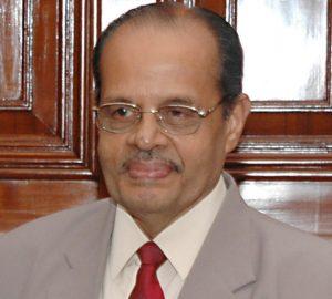 N.R. Madhava Menon, NLSIU Founding Director
