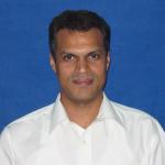 Govindraj Hegde
