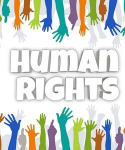 Human Rights Lawyering Project, NLSIU