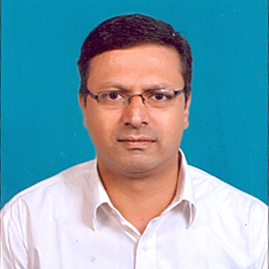 B N Maheshwara