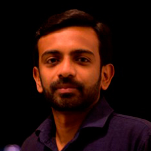 Manjeri Subin Sunder Raj