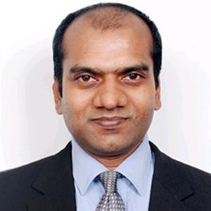 Rahul Singh