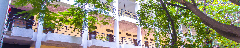 NLSIU Bangalore