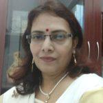 Yashomati Ghosh